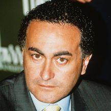 Dodi Fayed (Foto: Profimedia)