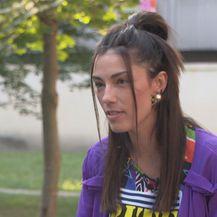 Maja Bajamić, IN Magazin (Foto: IN Magazin)