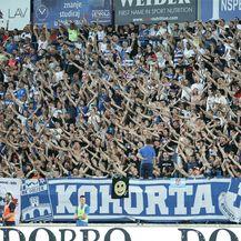 Kohorta (Foto: Davor Javorovic/PIXSELL)
