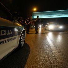 Šesterostruko ubojstvo na Kajzerici (Foto: PIXSELL) - 16