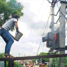 Muškarci žive kraće (Foto: thechive.com) - 27