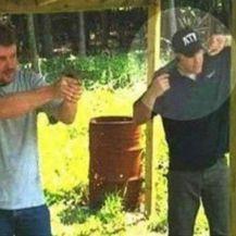 Muškarci žive kraće (Foto: thechive.com) - 28