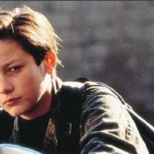 Edward Furlong (Foto: Screenshot)