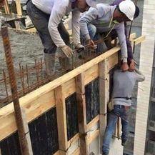 Muškarci žive kraće (Foto: thechive.com)