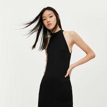Svečane haljine iz trgovina 2019. - 6
