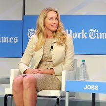 Laurene Powell Jobs (Foto: Getty Images)