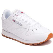 Bijele tenisice iz trgovina - 4
