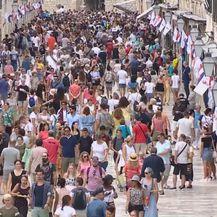 Dubrovnik (Foto: Dnevnik.hr) - 3