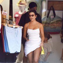 Kourtney Kardashian (Foto: Profimedia)