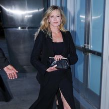 Melanie Griffith (Foto: Getty Images)