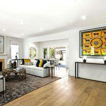 Kuća u kojoj je Meghan Markle živjela prije udaje za princa Harryja prodaje se za 1,8 milijuna dolara - 3