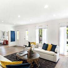 Kuća u kojoj je Meghan Markle živjela prije udaje za princa Harryja prodaje se za 1,8 milijuna dolara