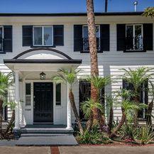 Kuća u kojoj je Meghan Markle živjela prije udaje za princa Harryja prodaje se za 1,8 milijuna dolara - 6