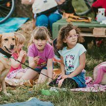 Kampanja \'Budi razlog za nečiji osmijeh - Udomi psa iz azila!\' udruge Pobjede iz Osijeka - 5