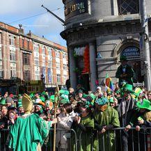 Dublin - 5