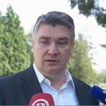Zoran Milanović (Foto: Dnevnik.hr)