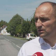 Osječko-baranjski župan Ivan Anušić (Foto: Dnevnik.hr)