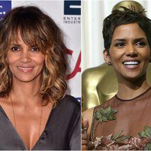 Slavne dame koje su drastično mijenjale frizuru - 5
