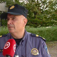 Miron Huljak (Foto: Dnevnik.hr)
