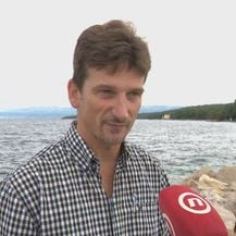 Robert Antun Kraljić (Foto: Dnevnik.hr)