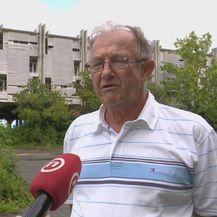 Zdenko Cerović (Foto: Dnevnik.hr)
