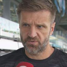 Igor Bišćan (Foto: GOL.hr)