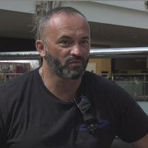 Ivica Kovačević (Foto: IN Magazin)