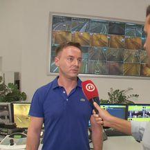 Davor Bićanić i Domago Mikić (Foto: Dnevnik.hr)