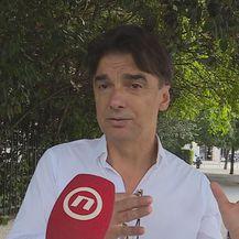 Branko Grčić (Foto: Dnevnik.hr)