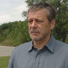 Davor Huić (Foto: Dnevnik.hr)
