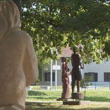 Kipovi u Ernestinovu (Foto: Dnevnik.hr)