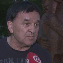 Mato Tijardović (Foto: Dnevnik.hr)