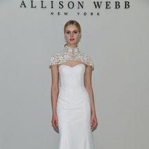 Allison Webb, proljeće/ljeto 2020. godine - 4