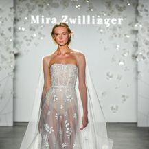 Mira Zwillinger, proljeće/ljeto 2020. godine - 1