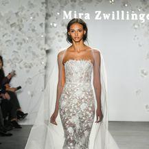 Mira Zwillinger, proljeće/ljeto 2020. godine - 4