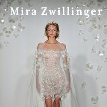 Mira Zwillinger, proljeće/ljeto 2020. godine - 5