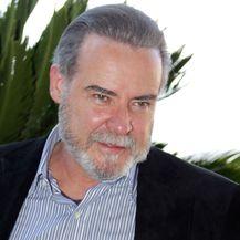 Cesar Evora (60)