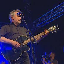 Miroslav Škoro koncert (Foto: Dnevnik.hr)