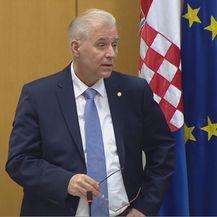 Dinko Cvitan (Foto: Dnevnik.hr)