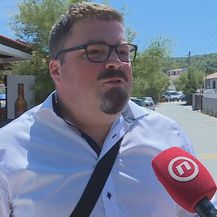 Tomislav Andrijolić MO Slatine (Foto: Dnevnik.hr)