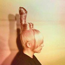Šašave frizure (Foto: thechive.com) - 25