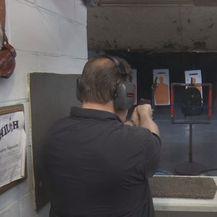 Ruksaci otporni na metke (Foto: Dnevnik.hr) - 1