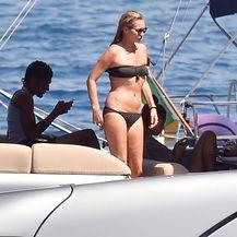Kate Moss (Foto: Profimedia)