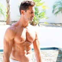Antonio Lujak (Foto: Instagram)