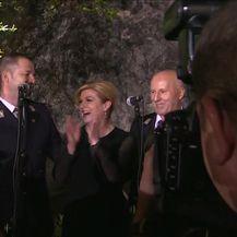 Političke igre uoči predsjedničkih izbora (Video: Dnevnik Nove TV)
