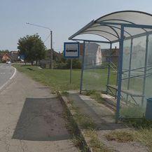 Autobusna stanica (Foto: Dnevnik.hr)