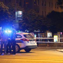 Split: Jedna osoba poginula u prometnoj nesreći (Foto: Ivo Cagalj/PIXSELL) - 3