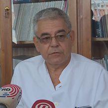 Anton Marović (Foto: Dnevnik.hr)