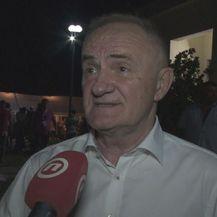 Mate Bulić (Foto: Dnevnik.hr)