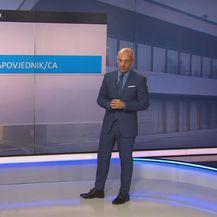 Ovlasti predsjednika (Foto: Dnevnik.hr)